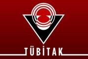 Tübitak'ın desteklediği çocuklar dünyanın mucidi olacak
