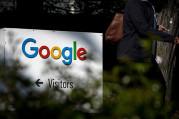 Google'dan Avustralya'ya tehdit: Men ederiz!