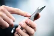Salgın döneminde sosyal medya üzerinden dolandırıcılık arttı