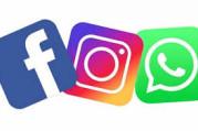 Whatsapp, Facebook ve Instagram platformları birbirine bağlanacak