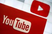 YouTube'a erişim engeli