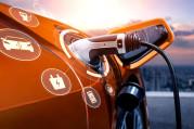 Türkiye'nin ilk Elektromobilite Fuarı