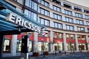 Ericsson'un karı, Çin'deki gerilemeye rağmen 5G talebindeki beklentileri aştı