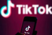 TikTok en iyi 50 hesabı öne çıkartmayı hedefleyen özelliği tanıttı
