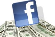 Facebook Fransız basın kuruluşlarına ödeme yapacak