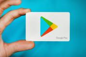 Google, Play Store ücretlerini %15'e düşürdü