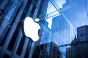 Apple Çinliler ile anlaşamadı