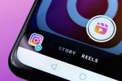 Facebook'a Reels özelliği eklendi