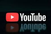 YouTube'un o özelliği standart hale gelebilir