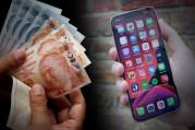 iPhone 13 Pro'nun maliyeti belli oldu!