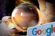 Üfürükçüler Google'ı keşfetti! Koca bulma, zam kapma...