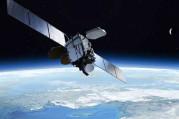Uydularda güvenli data trafiği için ASELSAN ve Türksat'tan işbirliği