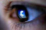 Facebook yaklaşmakta olan akıllı gözlükler için yüz tanıma teknolojisini değerlendiriyor.
