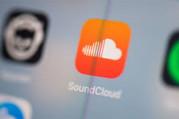 Kullanıcı merkezli ödeme modeline geçen ilk müzik platformu SoundCloud