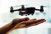 Kendi Kendine uçan drone şirketi 1 milyar dolar değere ulaştı