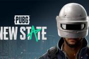 PUBG: New State ön kayıt rekoru kırdı!
