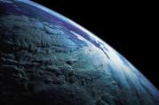 Ekolojik açıdan dünyanın sadece yüzde 3'ü bozulmadı