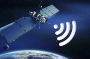 Havada, karada ve denizde internet