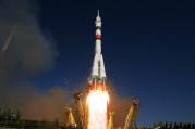 Rusya'da yeni Ay ve Mars görevlerine onay çıktı