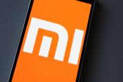 Xiaomi, ABD'ye olan bağımlılığını azaltmak için harekete geçti