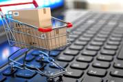 E-ticaret, mağazaları kapatacak
