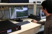 Türk mühendisler geliştirdi! 'Kritik' tesislerde kullanılacak