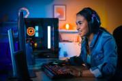 Türkiye'de 'dijital oyun' araştırması