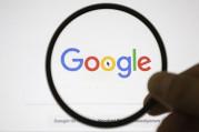 Almanya'da Google hakkında soruşturma açıldı