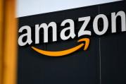 Amazon, film devini satın aldı