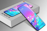 Xiaomi Redmi Note 10 5G rekor kırdı