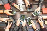İkinci el mobil satışlarına yeni düzenleme