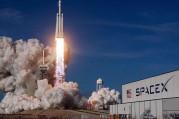 NASA çaresiz kaldı: Elon Musk'ın yeni görevi ertelendi