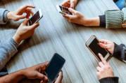 Küresel akıllı telefon satışları yüzde 26 arttı