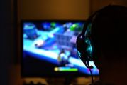 Türk oyun şirketine 1,1 milyon dolarlık yatırım