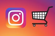 Instagram, alışveriş merkezi olma yolunda!