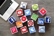 Sosyal medyada herkese açık verilere dikkat!