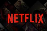 Netflix video oyunlarına yönelecek