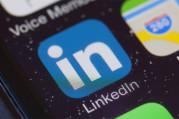 700 milyon Linkedln kullanıcısının verilerini 'eğlence' diye çaldı, sattı!