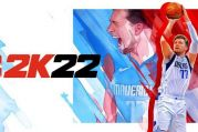 NBA 2K serisinin yeni oyunu resmen duyuruldu