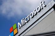 Microsoft: Türkiye'yi hedef alan İsrail merkezli casus yazılımı engelledik