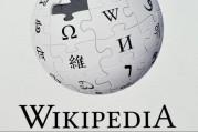 Kurucusundan uyarı: Wikipedia propaganda aracına dönüşüyor