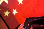 Çin siber saldırı suçlamalarını reddetti