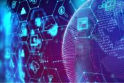 Teknoloji yatırımcılarının yeni gözdesi Hint girişimleri