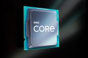 Intel çip pazarında liderliğe oynuyor
