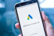 Google Ads, kullanıcılarına ek ücret yansıtmaya başlayacak