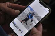 Dokunmatik ekranlar toprak ve su kirliliğini algılayabilir