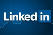 LinkedIn bir ülkede yasaklandı