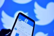 Twitter, 'Güvenilir Arkadaşlar' özelliğini test ediyor