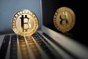 Bitcoin geliştirme sitesine siber saldırı