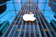 iPhone 14 ailesi hakkında bazı detaylar belli oldu